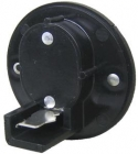 Choke Thermostats (CT-1)