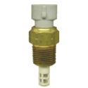 Manifold Air Temperature Sensors (MAT-1)