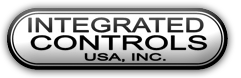 Integrated Controls USA, Inc.